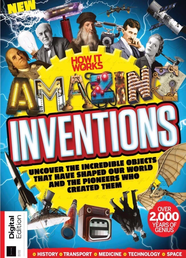 How It Works – Book of Amazing Inventions. Second Edition 2020.pdf