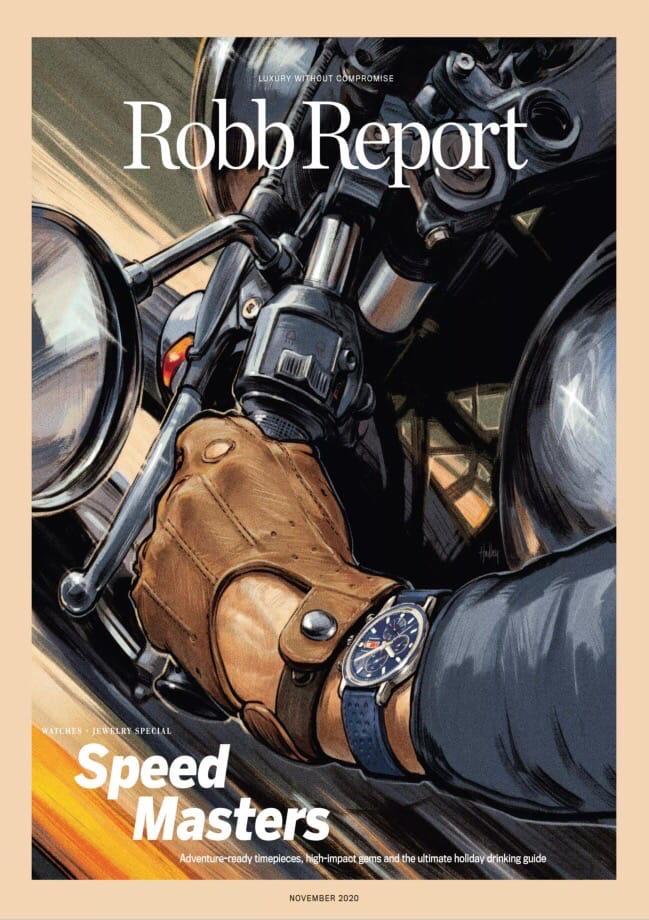 Robb Report USA – November 2020.pdf