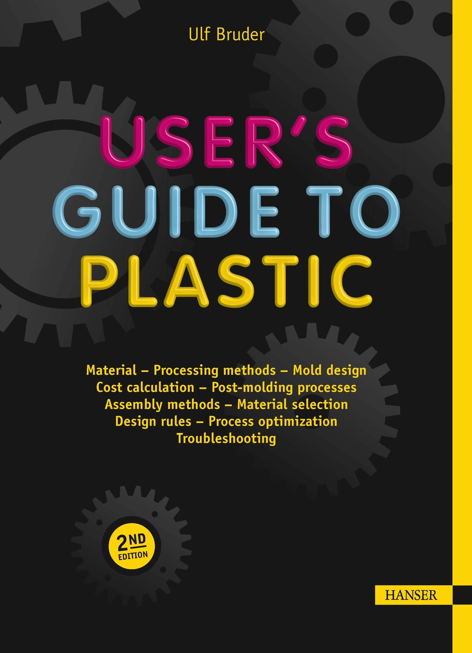 User's Guide to Plastic – 2nd Edition