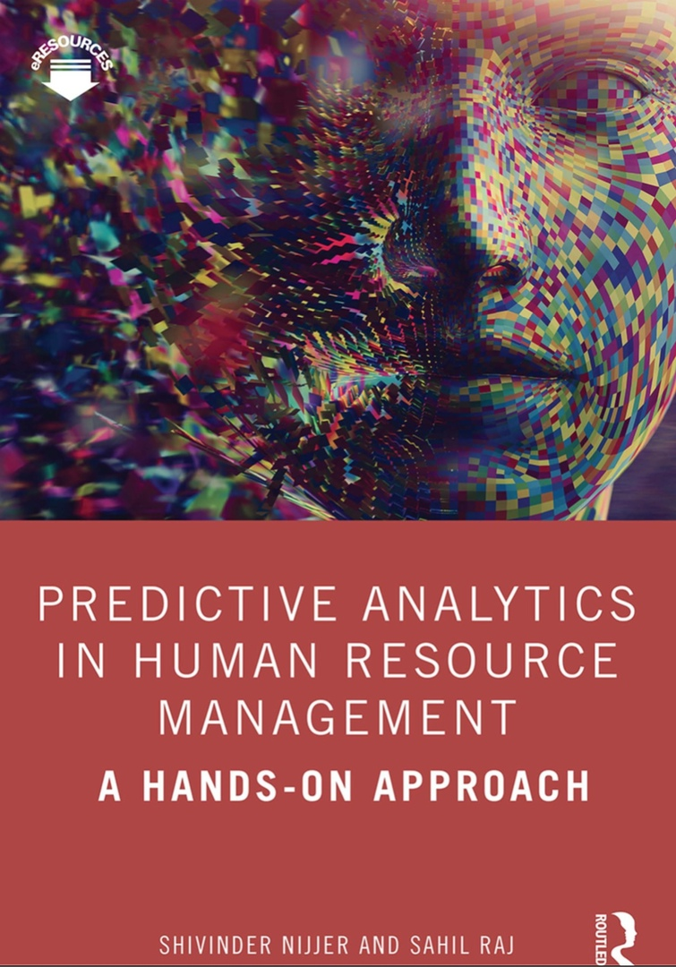 Predictive Analytics in Human Resource Management: A Hands-on Approach